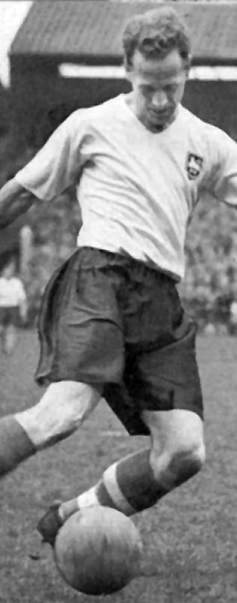 Sir-Tom-Finney