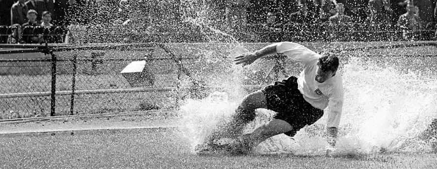 splash2.jpg